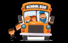 Une Rentrée Réussie Pour Les écoles Grâce Aux Sms Pro