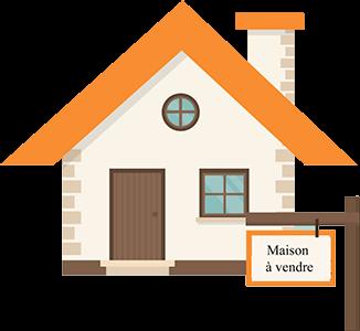 Comment Le Sms Immobilier Vous Aide à Vendre Vos Biens D